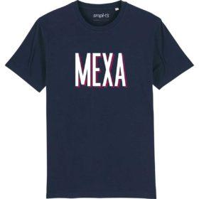 Azul Mexa