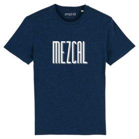 Azul Mezcal