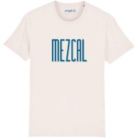 Blanco Vintage Mezcal
