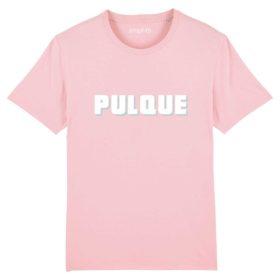 Rosa Pulque
